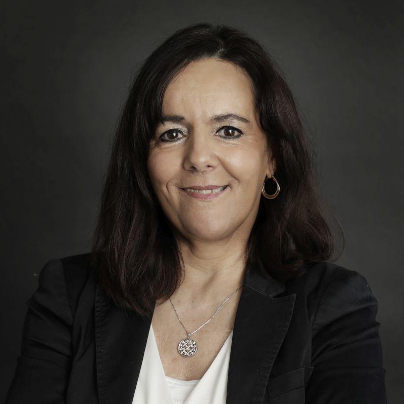 Beatriz Cantero