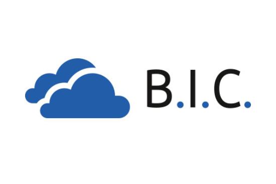 B.I.C. GmbH CleverQ