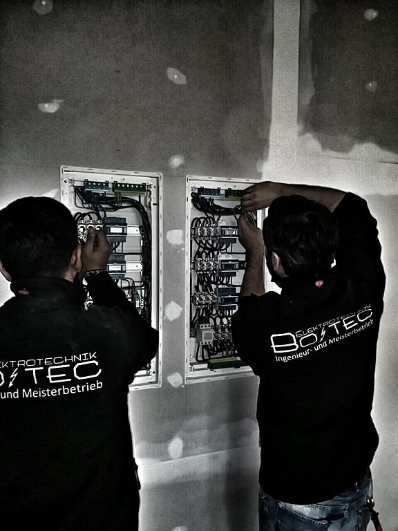 Botec2