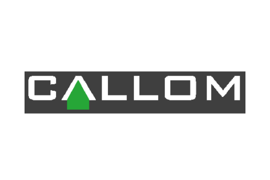 Callom GmbH - Residium