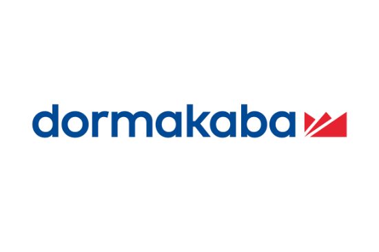 Dormakaba Deutschland GmbH