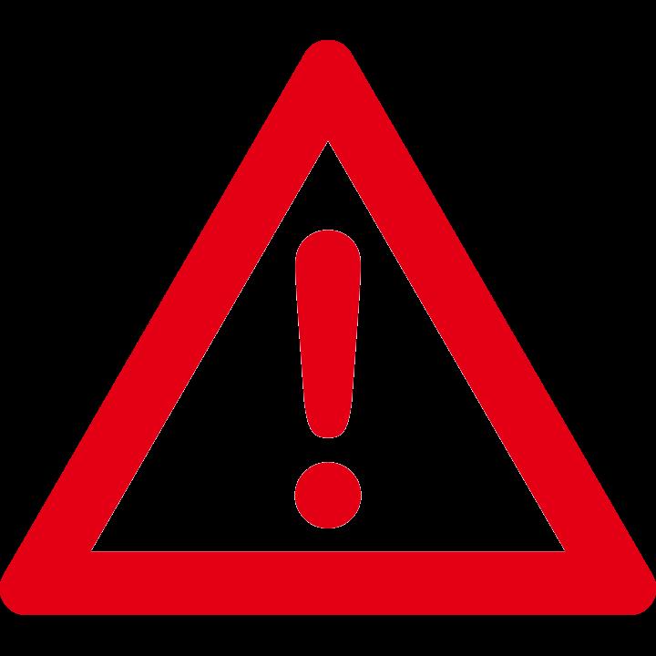 Gefahrenmeldeanlagen