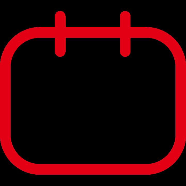 Terminvergabesoftware / E-Tickets / Besucherverwaltung