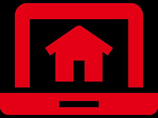 Sicherheitsmanagement-Software