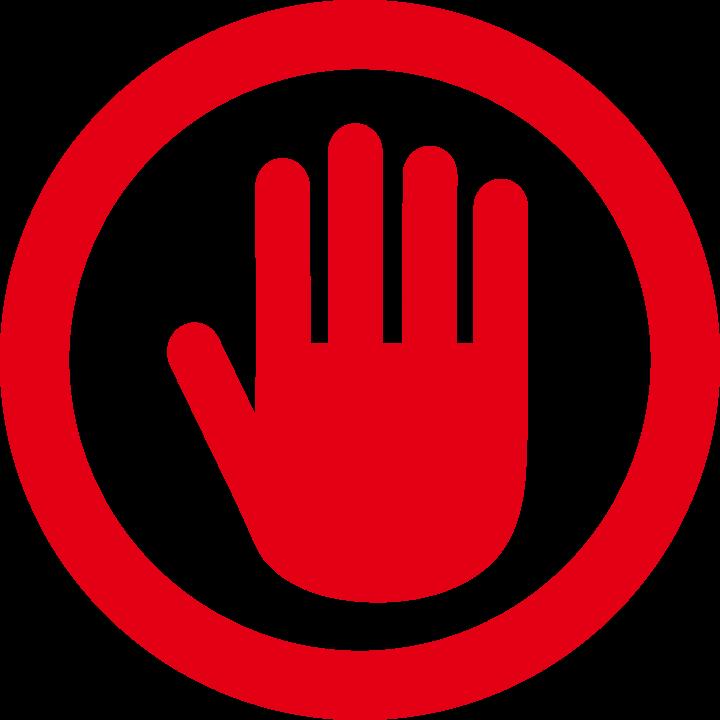 Vereinzelungsanlagen, Dreh- und Durchgangssperren