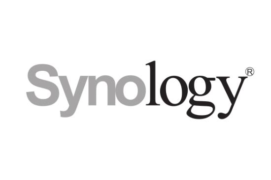 Synology-550