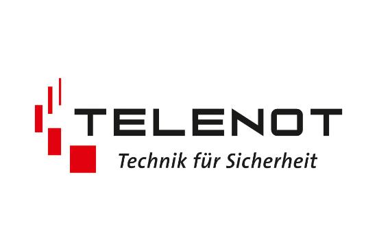 Telenot Electronic GmbH