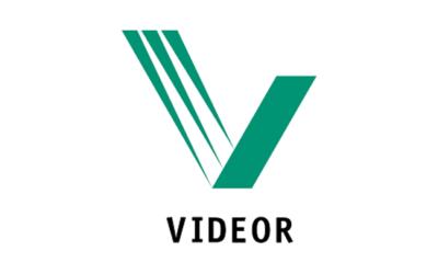 Videor E. Hartig GmbH
