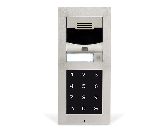 ip_verso_touch_keypad_web_front_560x432