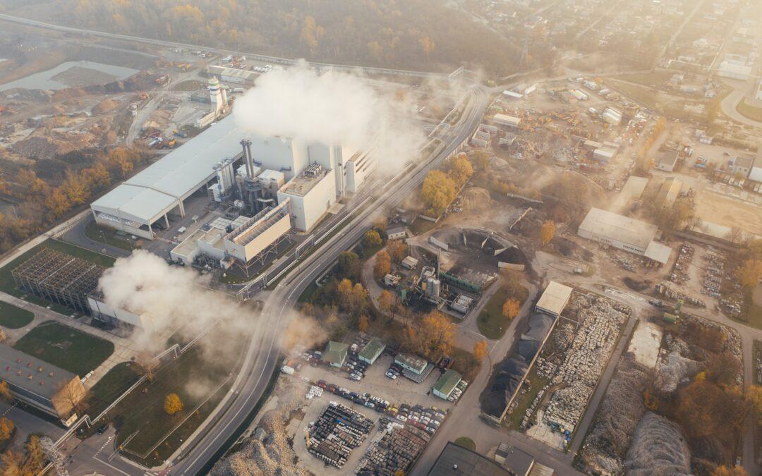 Sicherheitslösungen für Gasstationen in Bad Homburg