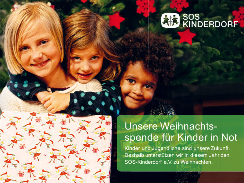 SOS-Kinderdorf-Beitragsbild-784×588-1