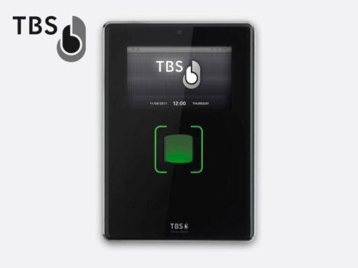 AVT und TBS bauen Vertriebspartnerschaft aus