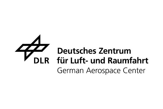 DLR-Referenz-550×366