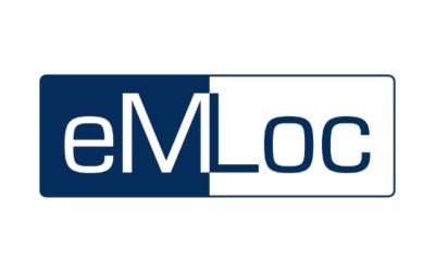 Emloc GmbH