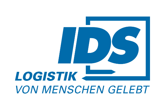 IDS-Referenz-550×366
