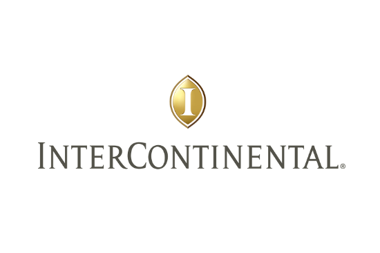 Interconti-Referenz-550×366