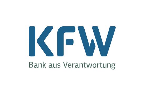 KFW-Referenz-550×366