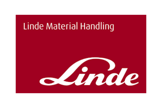 Linde-MH-Refernz-550×366