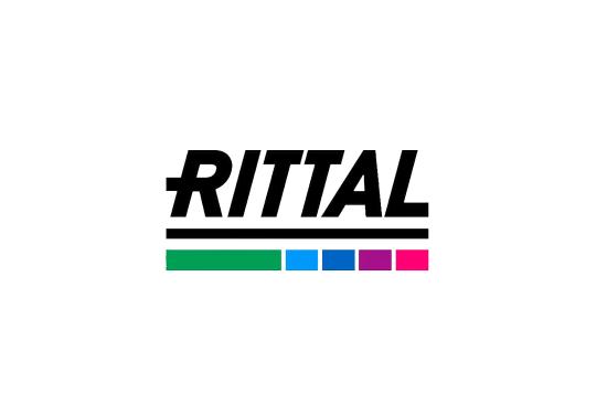 Rittal-550×366