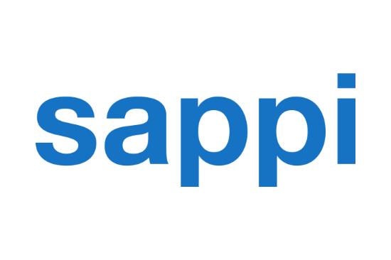 sappi-Referenz-550×366