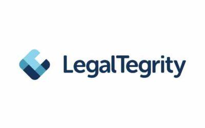 LegalTegrity