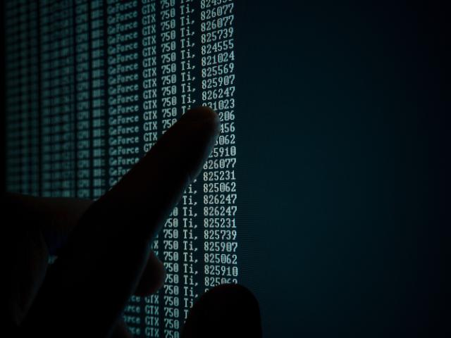 Absicherung eines Unternehmens für Daten- und IT-Forensik in Frankfurt