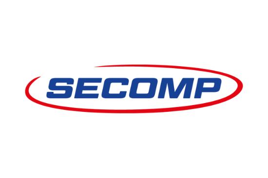 AVT Partnerschaft mit Secomp