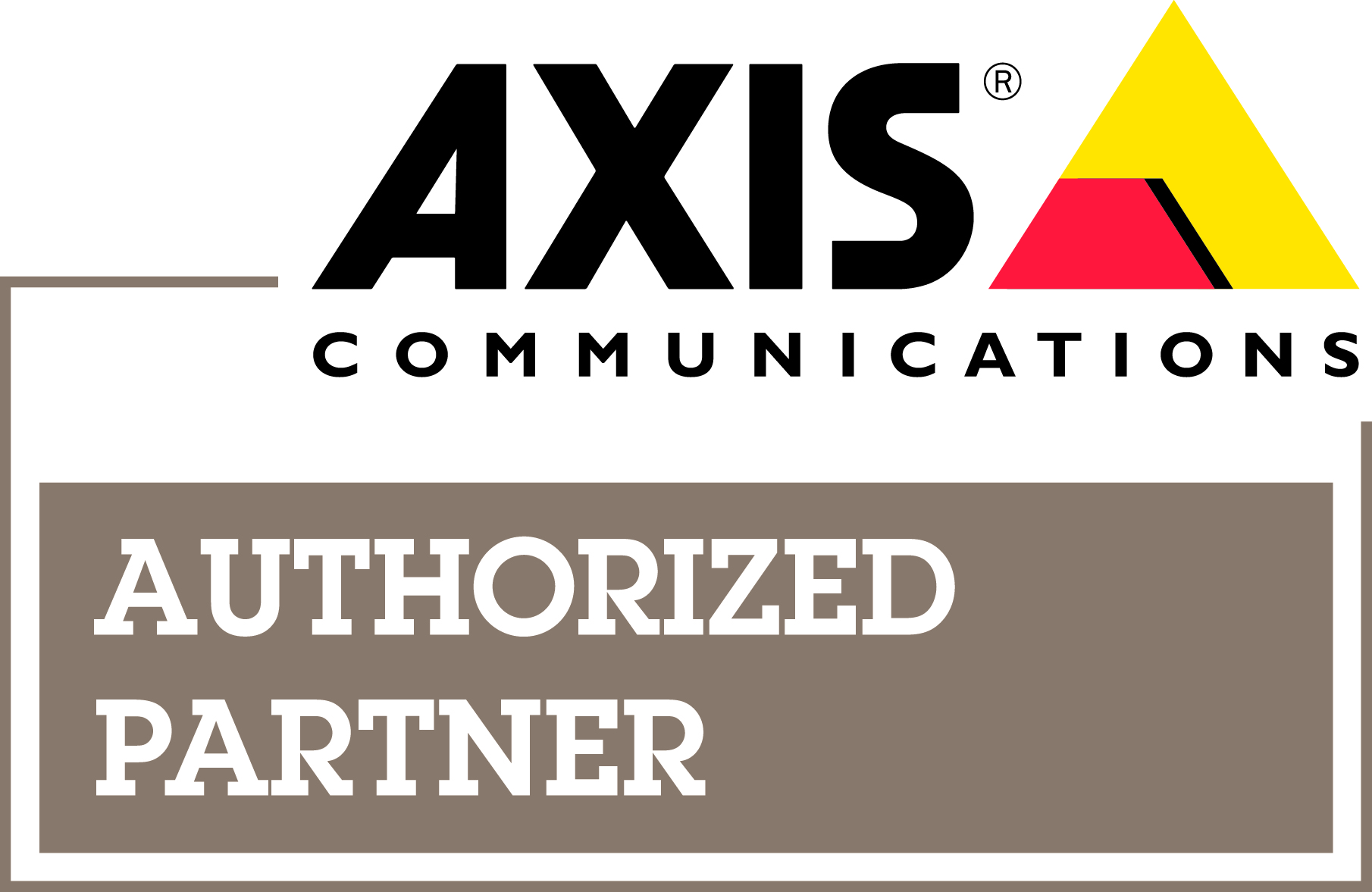 logo_axis_cpp_authorized_cmyk
