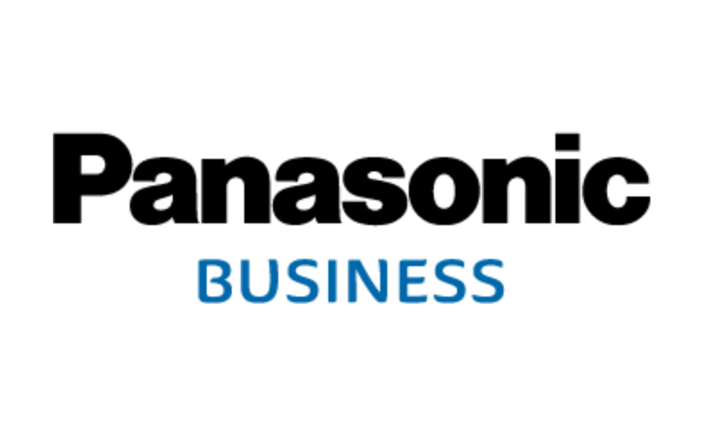 Die AVT GmbH ist Panasonic Business Partner